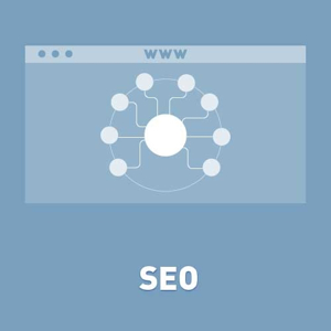 Picture of Internal Links (SEO)