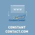 Picture of ConstantContact.com Connector