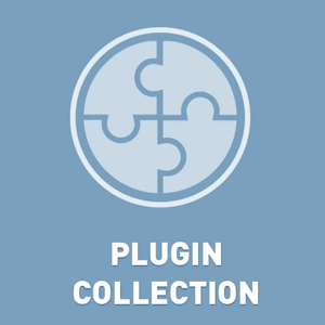 Picture of Plugin Collection