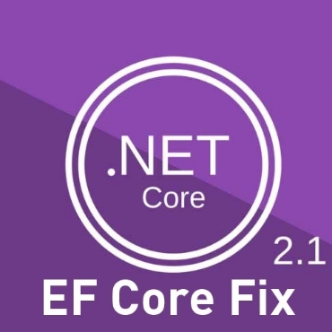 Picture of Performance Fix EF Core 2.10 (nop 4.10)