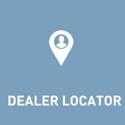 Picture of Dealer Locator (Store locator)