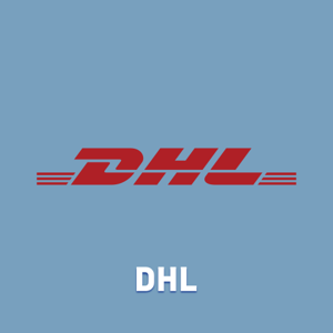 Picture of Shipping plugin for DHL