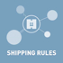 Picture of Shipping Rules