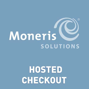 Picture of Moneris Hosted Paypage