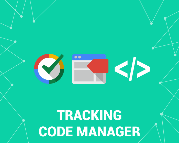 Picture of Tracking Code Manager (Facebook Pixel, Google Tag Manager, etc.)