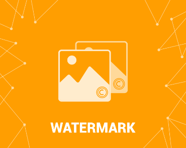 Picture of Watermark