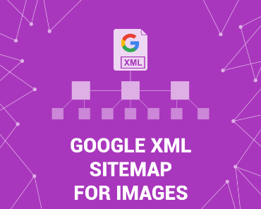 Picture of Google XML Sitemap for Images