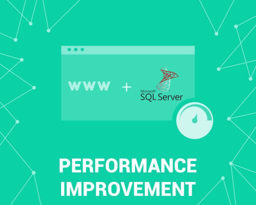 Picture of MSSQL Provider V2 (Performance)