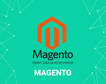 Picture of Migrate Magento to nopCommerce