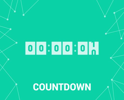 Picture of Special Price Countdown Timer