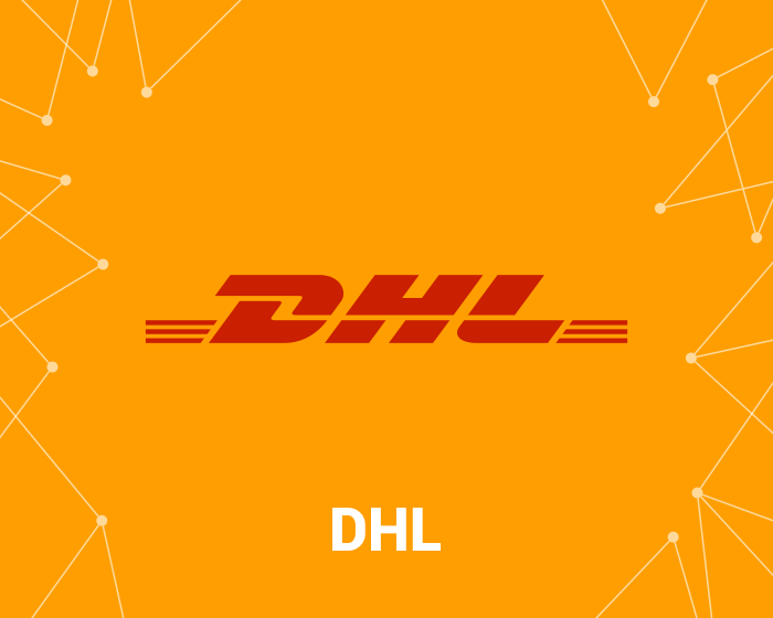 Picture of DHL rates (deprecated)