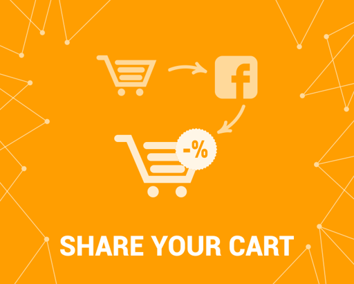 Picture of Share Your Cart 2.0
