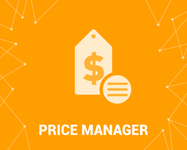 Picture of Price Manager