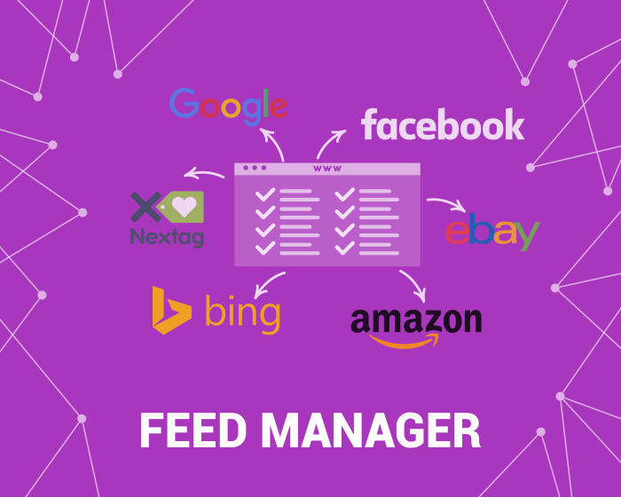 Picture of Feed Manager