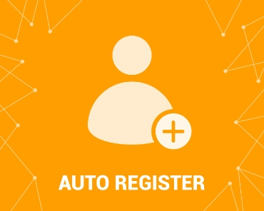 Picture of Auto Registration of Guests