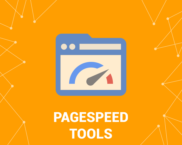 Picture of Google Pagespeed Tools