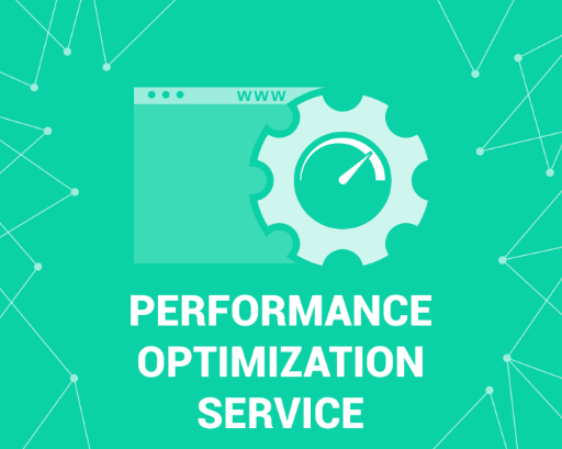 Picture of NopCommerce Performance Optimization Service