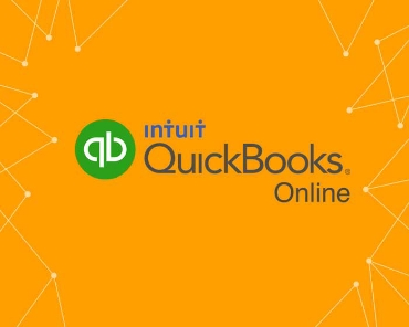 Picture of QuickBooks Online Connector