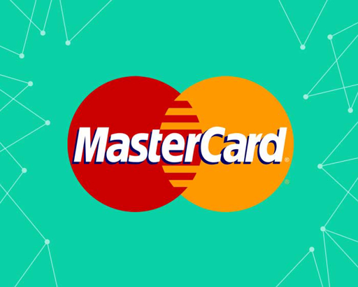 Picture of MasterCard Hosted Checkout