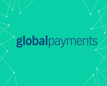 Picture of GlobalPay (GobalPayments) Hosted Payment Page