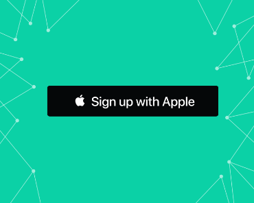 Picture of Sign in with Apple (beta)